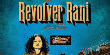20140425_Revolver_Rani