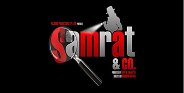 20140425_Samrat-And-Co