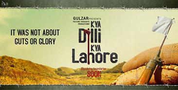 20140502_Kya-Dilli-Kya-Lahore